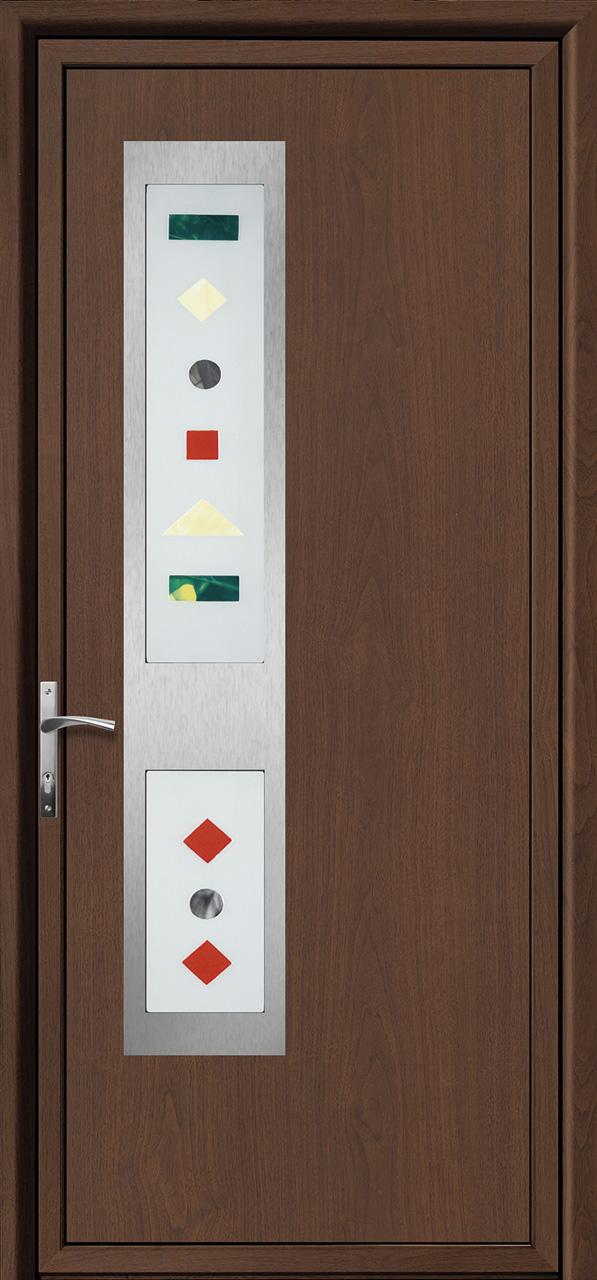 estega-puertas-paneles-aluminio-seduccion-rocio