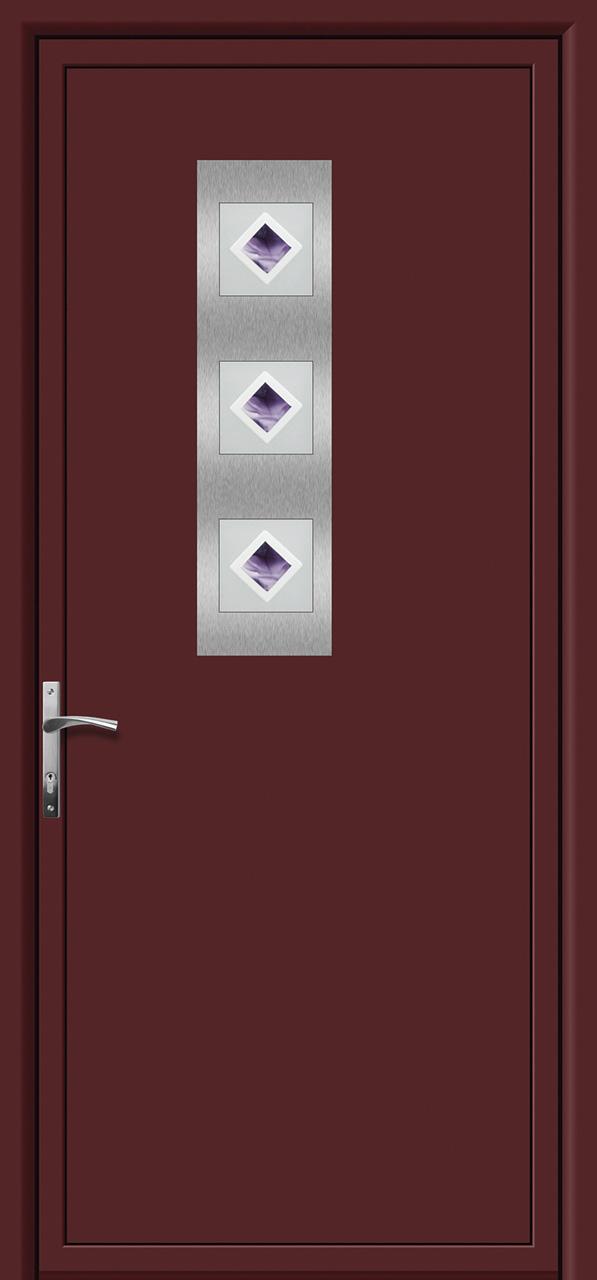 estega-puertas-paneles-aluminio-seduccion-rosa