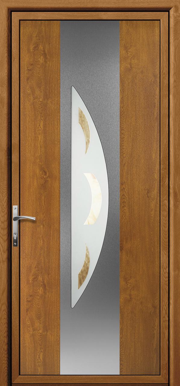 estega-puertas-paneles-aluminio-seduccion-sara