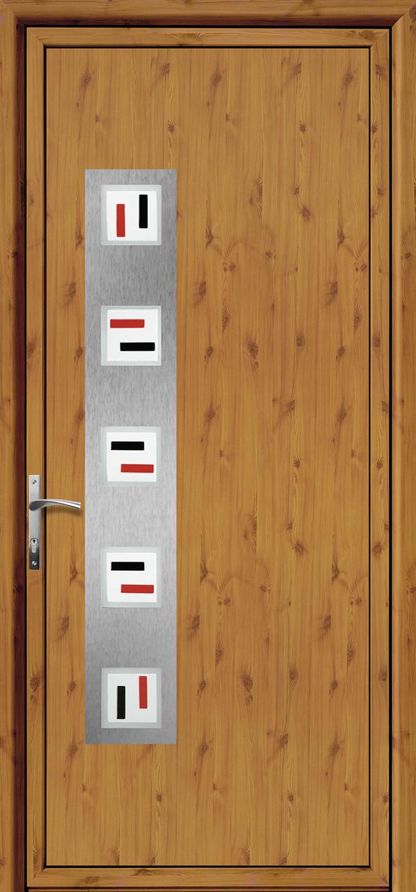 estega-puertas-paneles-aluminio-seduccion-sofia