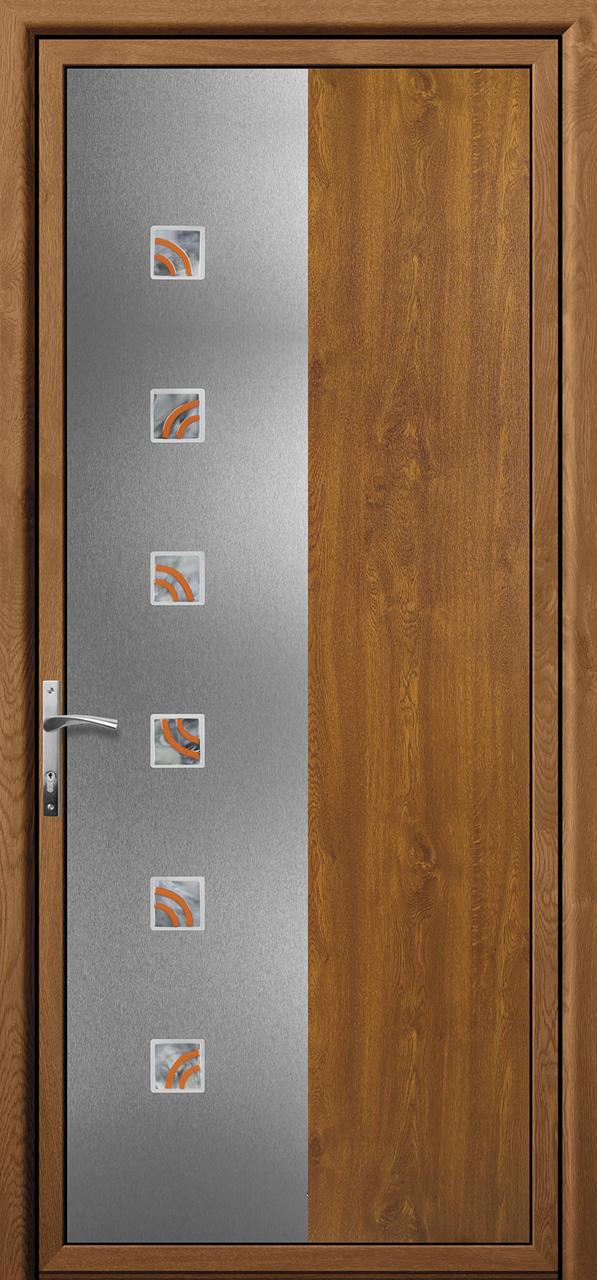 estega-puertas-paneles-aluminio-seduccion-tania